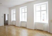 Ruhiges und modern ausgestattetes Appartement direkt am Graben, U3