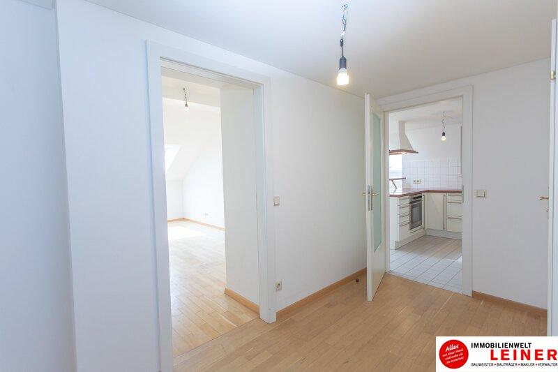 91m² große Penthousewohnung in 1180 Wien - Schaffen Sie sich Lebensfreude Objekt_9315 Bild_625