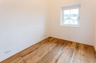 2-Zimmer-Wohnung mit Loggia - Photo 12