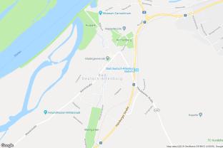 Für Bauträger und Baumeister - Baugrund im Zentrum von Bad Deutsch-Altenburg