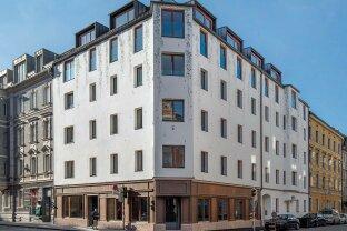 Müllerstraße 23 - W 2.3