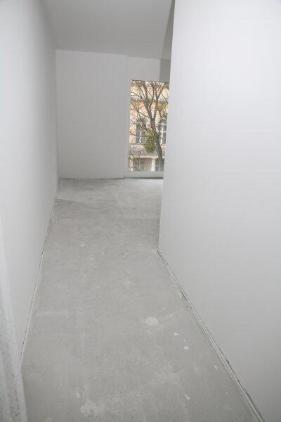 2 BALKONE, 52m²-Wohnküche + 3 Zimmer, 2. Stock, Bj. 2017, Obersteinergasse 19 /  / 1190Wien / Bild 10