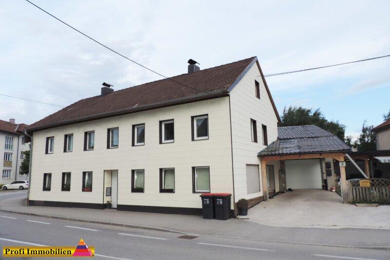 Haus, Steyrerstraße 6, 4501, Neuhofen an der Krems, Oberösterreich