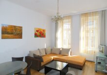 VERMIETET - Zentrale Lage in 1170 Wien - Helle und perfekt aufgeteilte 2 Zimmer Wohnung