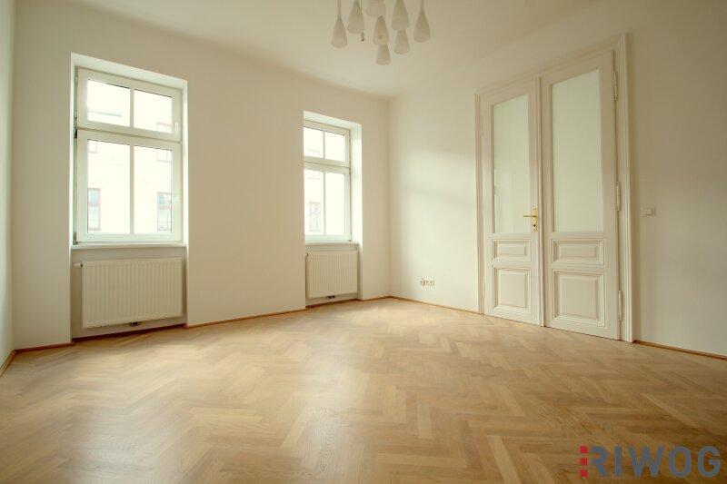 !! Preishit !! 2-Zimmer Stilaltbau ++ Top-Grundriss ++ Südwest Ausrichtung ++ /  / 1160Wien / Bild 0