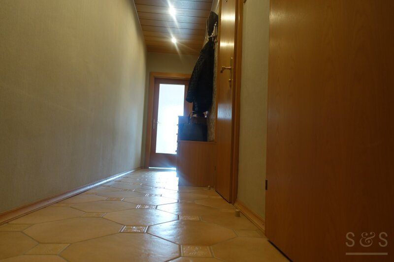 Helle Neubaugarconniere / 48  m² / 1 Zimmer /  / 1130Wien / Bild 4
