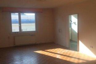Ihr individueller Wohntraum: Sanierungsbedürftiges Eigentum
