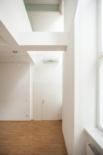 zentrale 4-Zimmer Wohnung zum Wohlfühlen! /  / 1070Wien / Bild 9