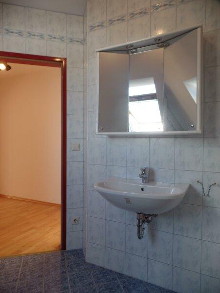 Moderne Wohnung in einer Wohlfühlstadt. Tageslicht von allen Seiten /  / 3100Sankt Pölten / Bild 9