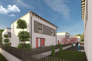 PROVISIONSFREI! Niedrigenergiehaus mit 151 m² Wohnfläche in absoluter Grün- Ruhelage!