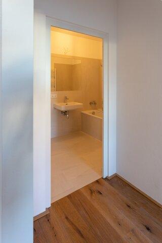 2-Zimmer-Wohnung mit Loggia - Photo 13