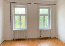 2,5 Zimmer in zentraler Döblinger Lage, U6