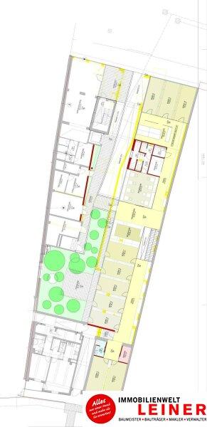 Bestlage Schwechat: Ladenlokal mit 170m² zur Vermietung Objekt_9917 Bild_61