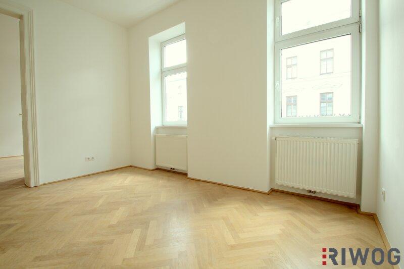 !! Preishit !! 2-Zimmer Stilaltbau ++ Top-Grundriss ++ Südwest Ausrichtung ++ /  / 1160Wien / Bild 3