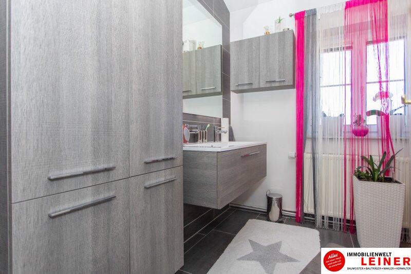 Einfamilienhaus am Badesee in Trautmannsdorf - Glücklich leben wie im Urlaub Objekt_10066 Bild_675