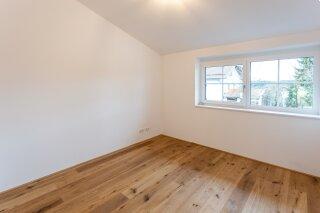 3-Zimmer-Wohnung mit Balkon - Photo 4