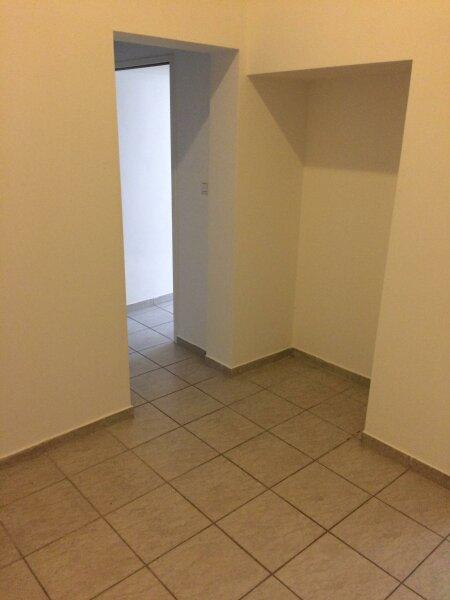RUHIGE BEZUGSFERTIGE 2 - Zimmer Wohnung  - Lift /  / 1030Wien / Bild 6