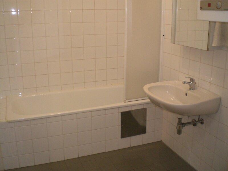 2 Zimmer Wohnung Graz Eggenberg provisionsfrei /  / 8020Graz / Bild 5