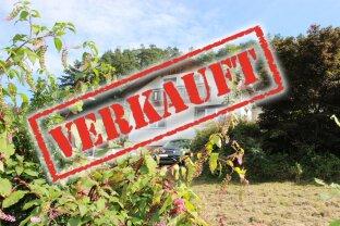 ERFOLGREICH VERMITTELT - Einfamilienhaus mit 4 Hektar Grund in Alleinlage!