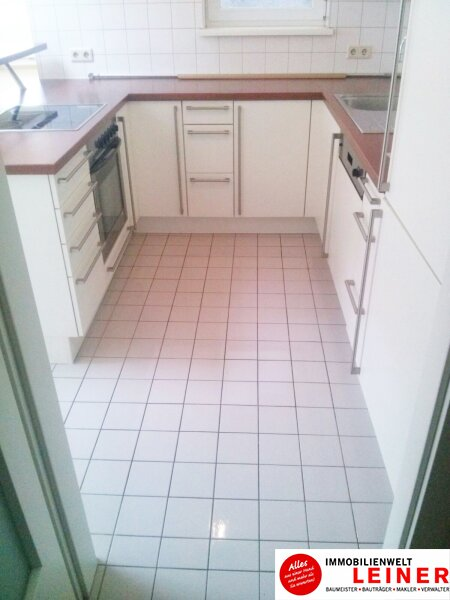132,40 m² große Mietwohnung in 1180 Wien - Schaffen Sie sich Lebensfreude Objekt_8570 Bild_139