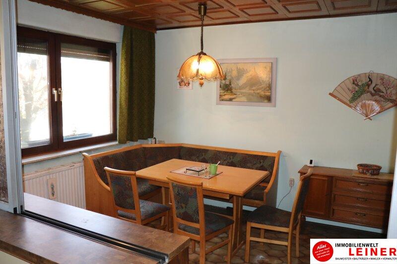 Zweifamilienhaus in Parndorf mit 1000 m² Grundstück Objekt_11604 Bild_222