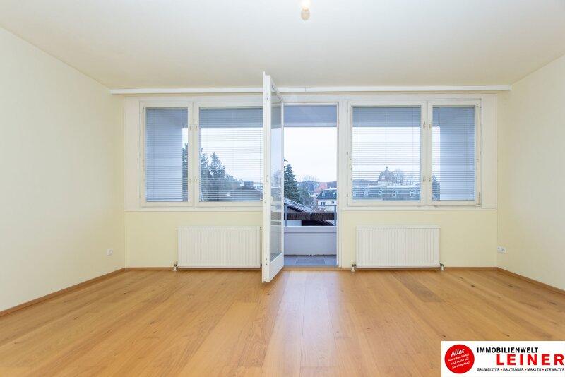 Baden Schloßgasse -  2 Zimmer Eigentumswohnung mit traumhaftem Blick Objekt_15472