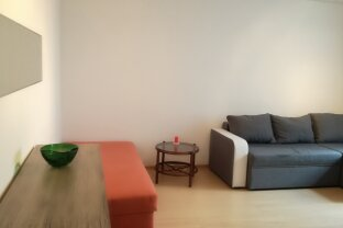 1 geräumiges Zimmer in einer Wohngemeinschaft   Billrothstr, Nähe U-Bahn Nussdorferstr zu mieten