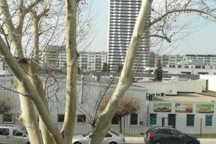 Büro + Lager  Erstbezug im Gewerbegebiet Kagran zu mieten