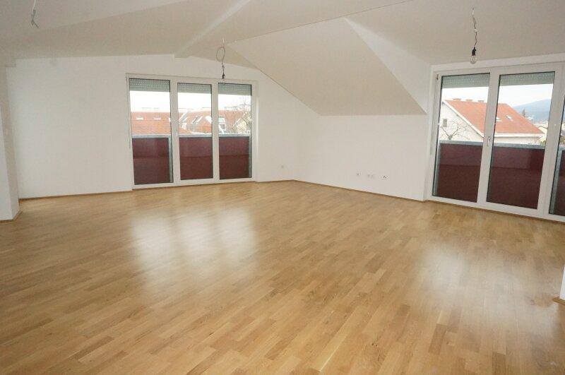 .PROVISIONSFREIE!!! Wohnen in einem Modernen Neubau in Brunn am Gebirge!!!