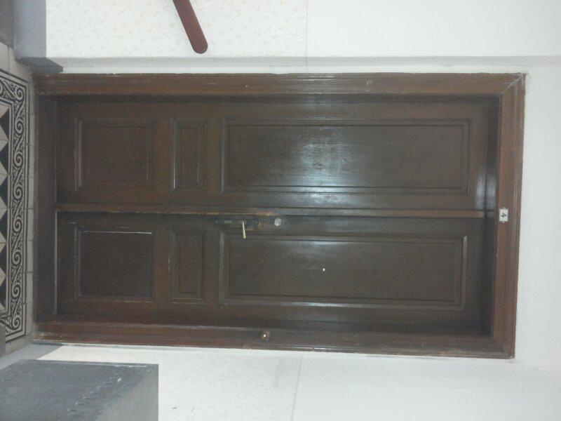 HELLE ALTBAU  ECKWOHNUNG   2-Zimmer Wohnung in Mödling -  ALTBAUVILLA Nähe Landesklinikum /  / 2340Mödling / Bild 3