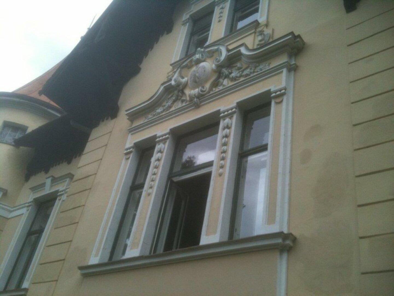 Fenster_Fasade