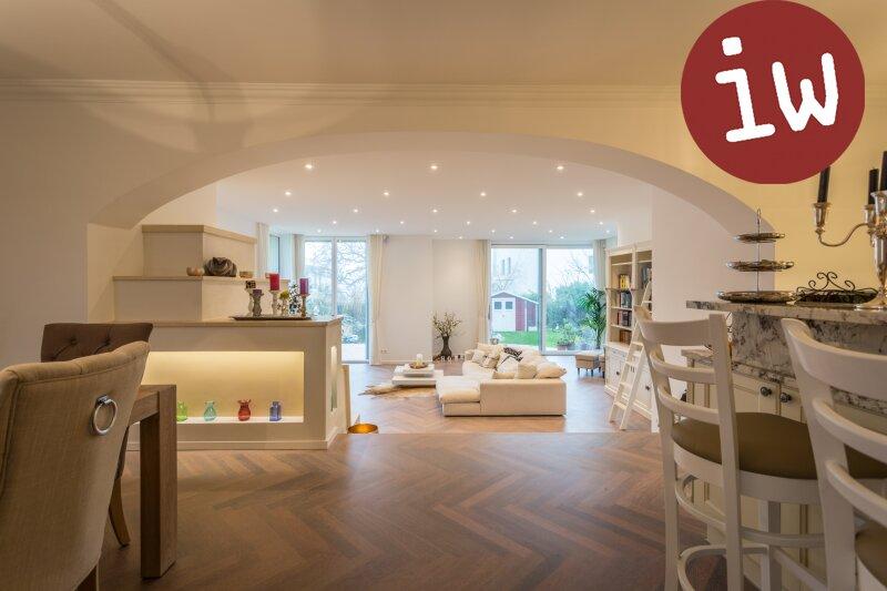 Exklusive Villa am Ölberg mit herrlichem Wienblick Objekt_387 Bild_97