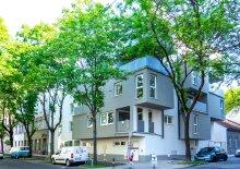 64 m², Hoch-Exklusive und Moderne 2 Zimmer Wohnung im Herzen von Favoriten !!