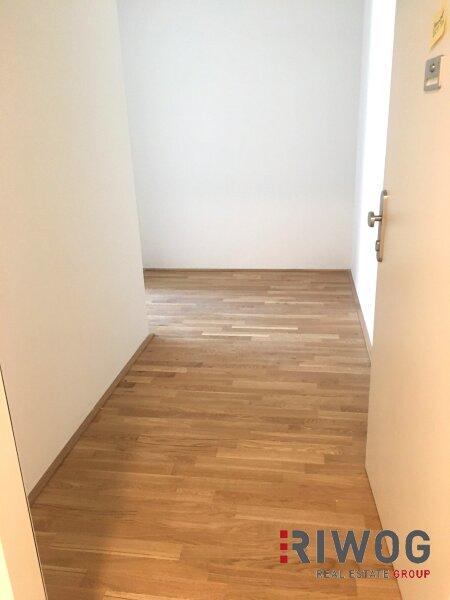 STADTWOHNUNG nach Maß - 2-Zimmer - Erstbezug /  / 1220Wien / Bild 1