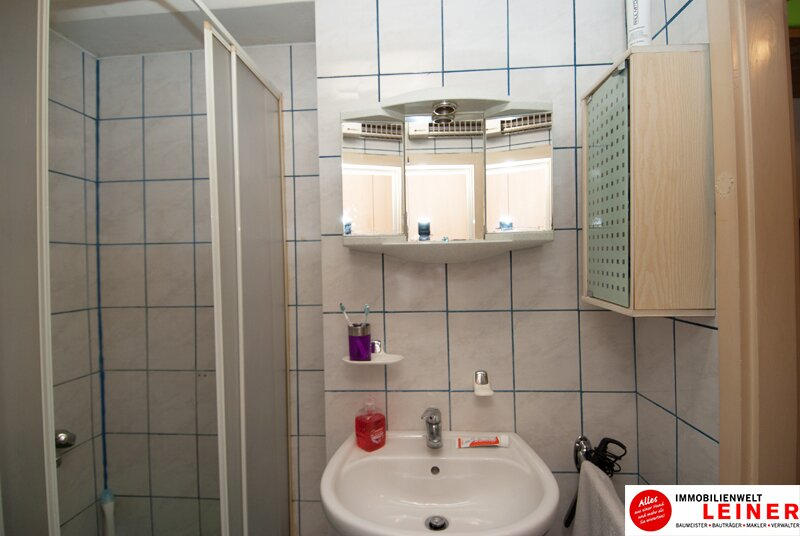 Zentrum Schwechat - wohnen und wohlfühlen Objekt_8937 Bild_506