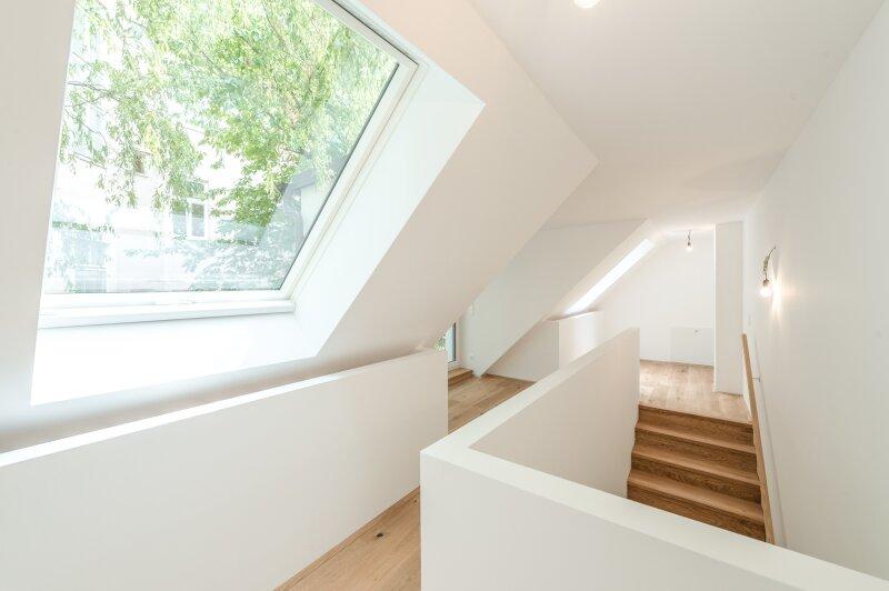 ++NEU** Ausgebautes Hofgebäude + Garten in **Bestlage** 1030 Wien **RARITÄT** /  / 1030Wien / Bild 13