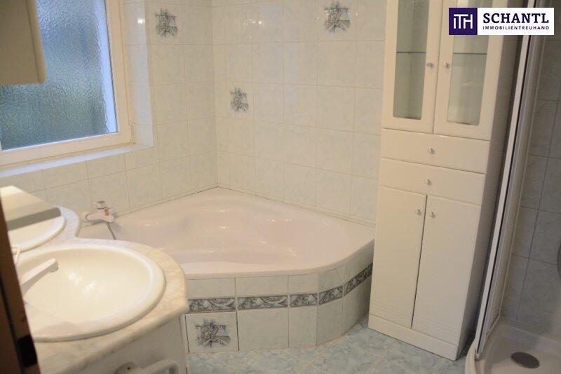 Neuer Preis: Komfortables Einfamilienhaus mit Garten + Terrasse + 5 Zimmer in Ruhelage in Graz-Andritz! /  / 8045Graz / Bild 7