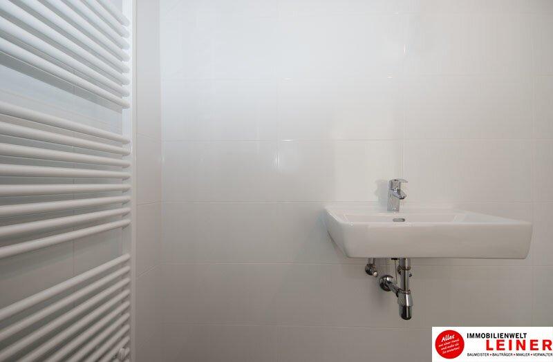1200 Wien - Hier will ich leben - Ihre neue Eigentumswohnung Objekt_10465 Bild_827