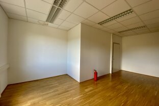 ++ SMALL OFFICE ++ Perfect office in a good location