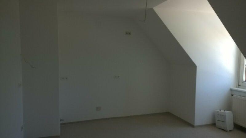 Villach Völkendorf - Sonnige Dachgeschoßwohnung mit  Balkon - Provisionsfrei direkt vom Eigentümer! /  / 9500Villach / Bild 7