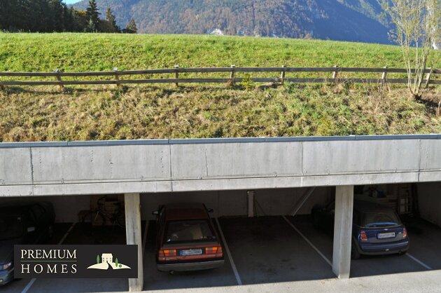 Breitenbach-Dorf-Mietwohnung-Carport