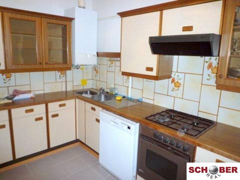 Entzückendes Haus ideal für Singles! - Gartenmitbenützung! /  / 2326Lanzendorf / Bild 7