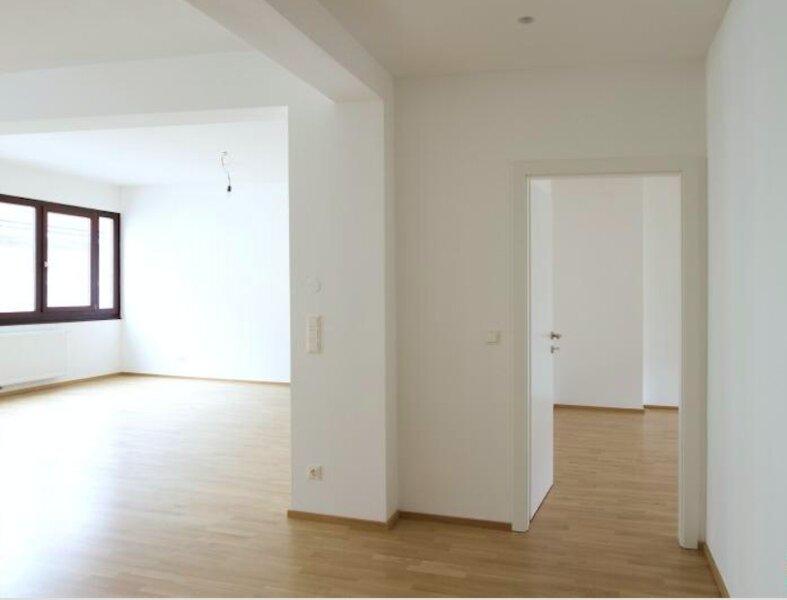 Wunderschöne 4-Zimmer Wohnung /  / 1030Wien / Bild 2
