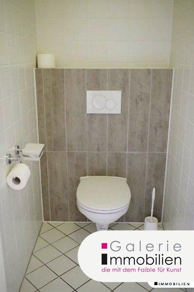 Bezaubernde DG-Wohnung mit Terrasse und Fernblick Objekt_29685 Bild_164
