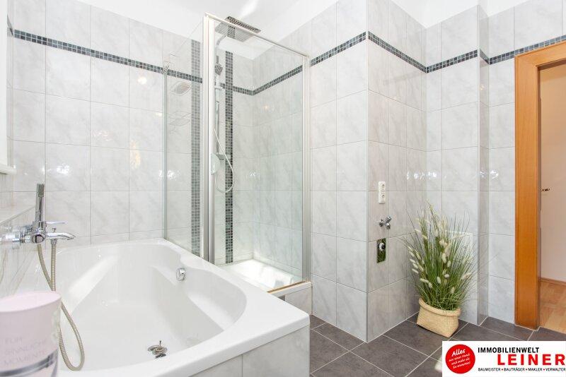 Schwechat/Mannswörth- Eigentumswohnung zu einem sensationellen Kaufpreis! Objekt_12019 Bild_147