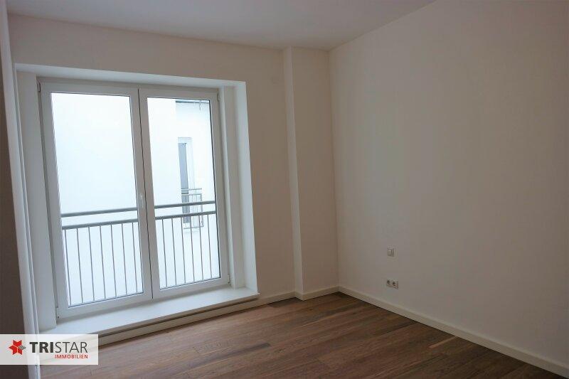 :::Wohnprojekt im Baurecht - Grosszügige loftartige Terrassenwohnung in Grünruhelage Nähe Stadtplatz::: /  / 3400Klosterneuburg / Bild 10