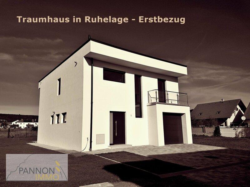 Haus, 7082, Donnerskirchen, Burgenland