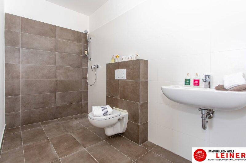 Moderne Doppelhaushälfte in familienfreundlicher Siedlung in Bruck an der Leitha Objekt_10076 Bild_822