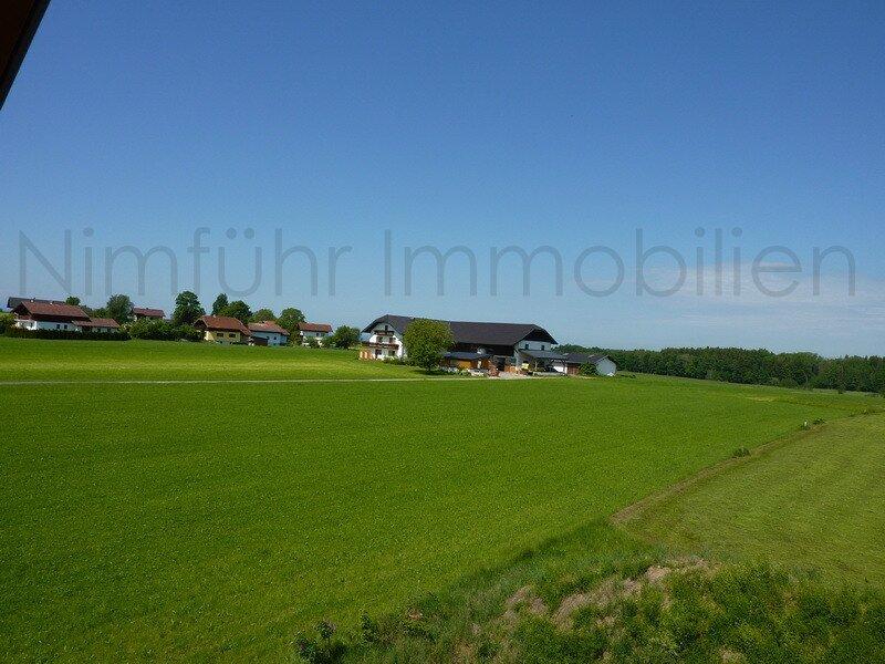 Hochwertige Neubau - Doppelhaushälfte In Grünlage Nähe Lamprechtshausen /  / 5020Salzburg / Bild 1