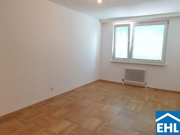 WG-taugliche 3 Zimmerwohnung in Floridsdorf